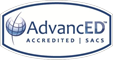Advanced-ED-Logo