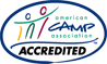 Camp-Accredication-Logo